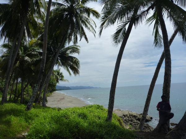 La Papouasie Nouvelle Guinée, un paradis sur Terre