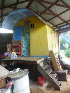 P1150558_gipsy-caravan