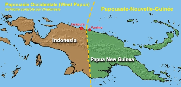 PNG & West Papua MAP_2b [600x450 (tdm_blog)]