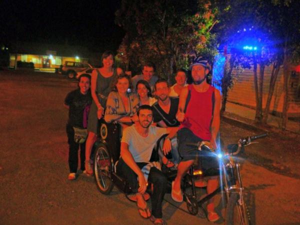 Pedicab_Byronbay_Team