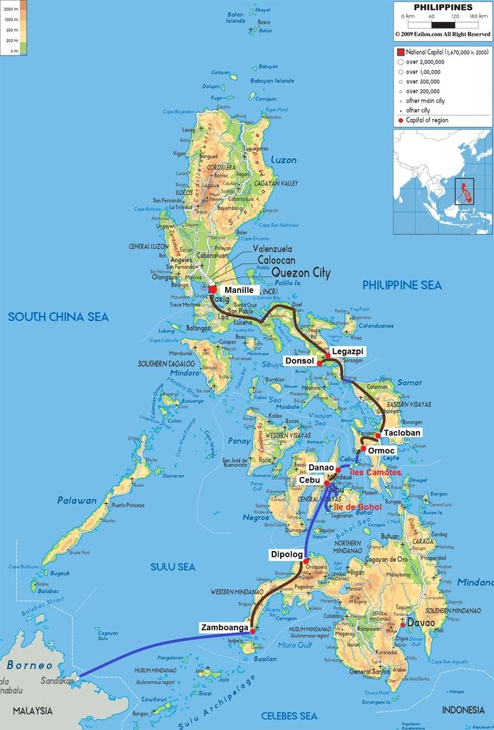 Philippines_2014_itinerary_map [1024x768_portrait (tdm_blog)]