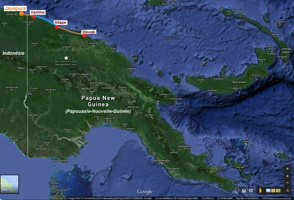 Route Wewak-Jayapura LARGE [600x450 (tdm_blog)]