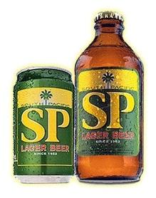 SP_beer