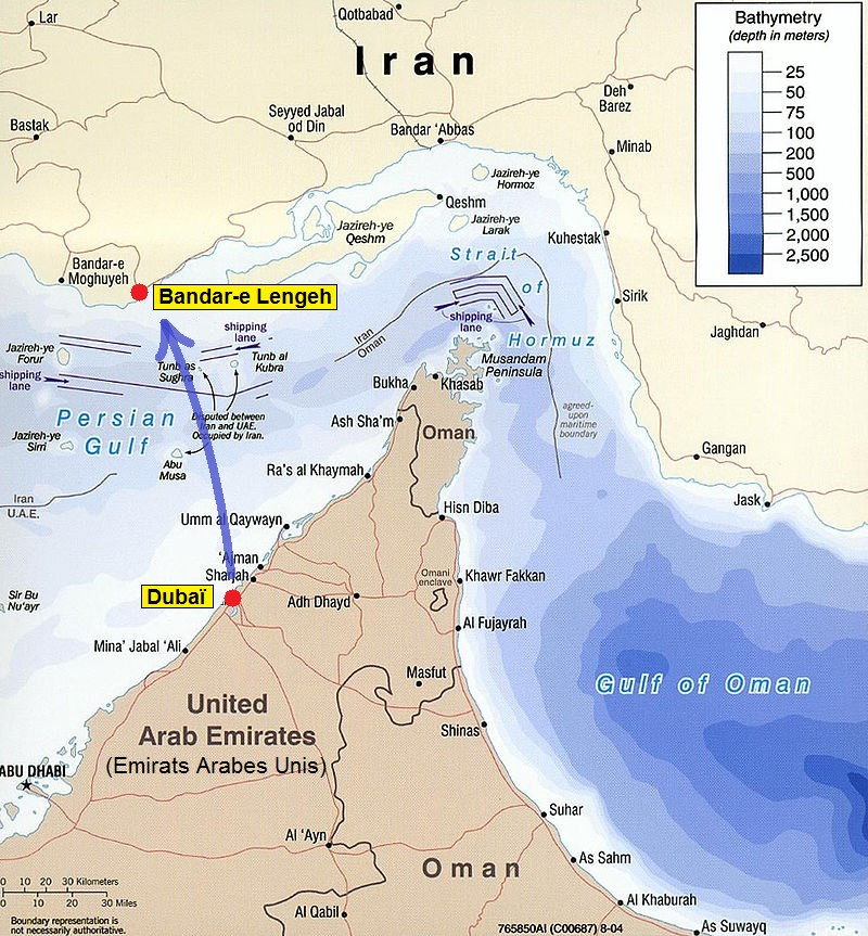 Strait_of_hormuz FERRY_2014 [1024x768]