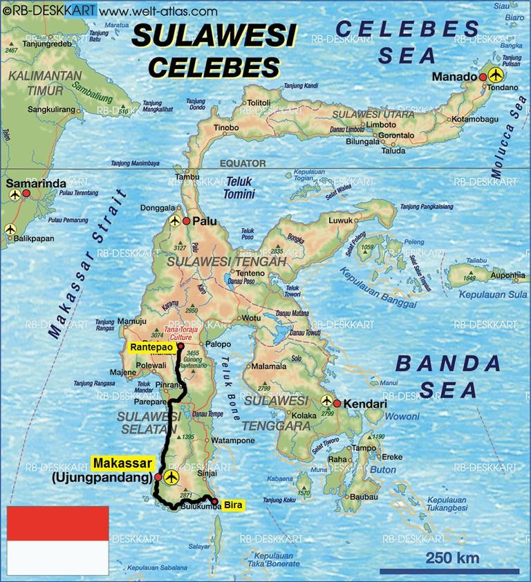 Sulawesi-Celebes [1024x768_portrait (tdm_blog)]