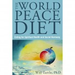 WorldPeaceDiet1
