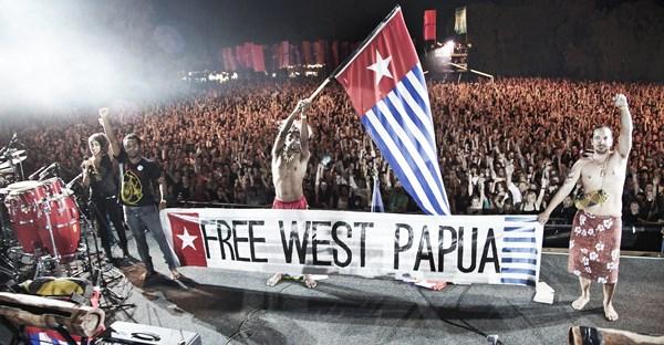 bkb_freewestpapua_06 [600x450 (tdm_blog)]