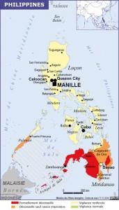 carte_philippines_diplomatiegouvfr [1024x768]