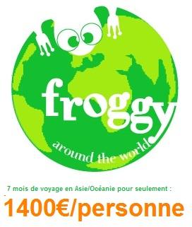 froggy-logo-prix