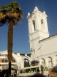 imag0017 Eglise a Sucre