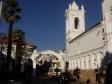 imag0023 Eglise a Sucre