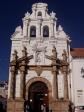 imag0026 Eglise a Sucre