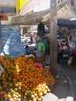 imag0027 Marche en Bolivie