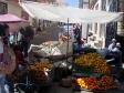 imag0028 Marche en Bolivie