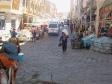 imag0029 Marche en Bolivie