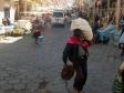 imag0030 Marche en Bolivie