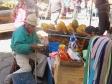 imag0031 Marche en Bolivie