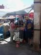 imag0032 Marche en Bolivie