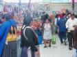 imag0041 marche en Bolivie