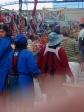 imag0042 marche en Bolivie