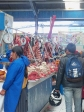 imag0043 marche en Bolivie