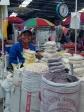 imag0045 Marche en Bolivie