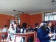 imag0094 Ecole a Cochabamba