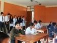 imag0095 Ecole a Cochabamba