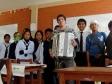 imag0099 Ecole a Cochabamba