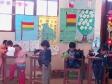 imag0107 Ecole a Cochabamba