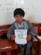 imag0113 Ecole a Cochabamba