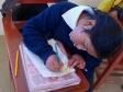 imag0115 Ecole a Cochabamba