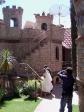 imag0152 Le Chateau de l´eleve