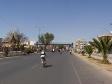 imag0155 Cochabamba sans voiture
