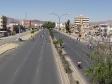 imag0157 Cochabamba sans voiture