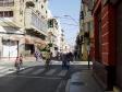 imag0163 Cochabamba sans voiture