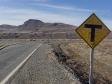 imag0271 Autostop au Chili