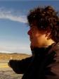 imag0278 Autostop au Chili