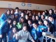 imag0306 Ecole au Chili