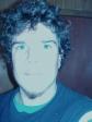 imag0354 Coiffeur a domicile au Chili