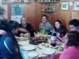 imag0368 Invitation par une famille au Chili