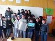 imag0404 Ecole au Chili