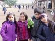 imag0408 Ecole au Chili