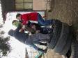 imag0410 Ecole au Chili
