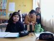 imag0419 Ecole au Chili