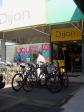 imag0425 Dijon, une marque de magazin au Chili