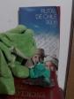 imag0530 Cadeau d une famille Chilienne