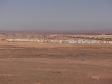 imag0583 Desert d´Atacama