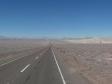imag0592 Desert d´Atacama