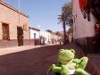 imag0610 San Pedro de Atacama